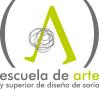EASD Soria