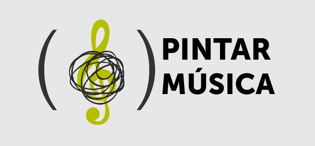 Pintar Música Escuela de Arte y Superior de Diseño de Soria