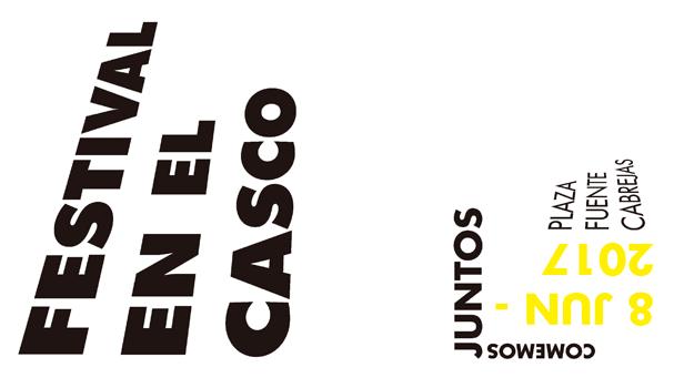Festival en el casco - Escuela de Arte y Superior de Diseño de Soria