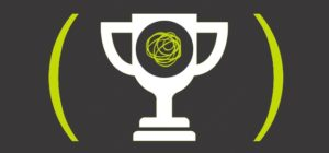 Diseño premio Escuela de Arte y Superior de Diseño de Soria