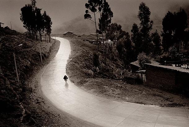 Castro Prieto Fotografía