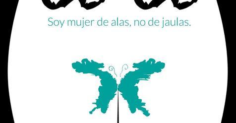 Fanzine Toto - Contra la violencia de género