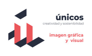Nueva marca gráfica para las Jornadas Únicos de Cearcal