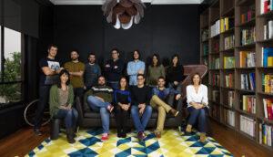 No Jornadas Gráficas 2020 Zorraquino